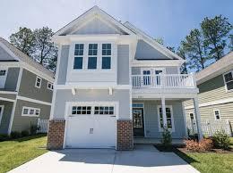 virginia beach va condos u0026 apartments for sale 729 listings zillow
