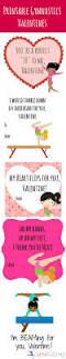 best 20 baseball puns ideas on pinterest girls softball quotes