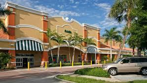Map Of Jupiter Florida by Chasewood Plaza Jupiter Fl 33458 U2013 Retail Space Regency Centers