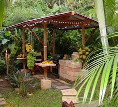 rustic outdoor kitchen ideas marvelous rustic outdoor kitchens and rustic outdoor kitchen