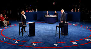 the lowest moment in the history of debates politico magazine