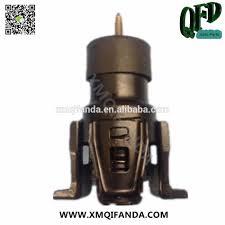 nissan maxima engine mount nissan murano engine mounts nissan murano engine mounts suppliers