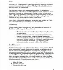 business proposal for funding examples of good expository essays