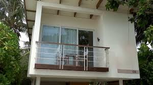 holiday inn resort kandooma maldives review of king oceanview