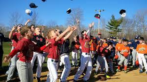 Home page lake bluff youth baseball association