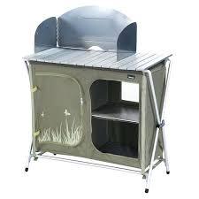 meuble cuisine caravane meuble de caravane trigano meuble rangement pliant with