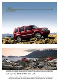download jeep liberty 2005 user manual docshare tips