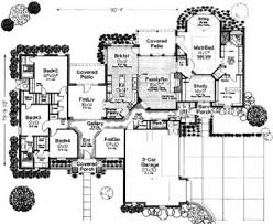the 25 best house plans online ideas on pinterest house layout