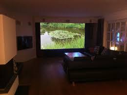 Wohnzimmer Wiesbaden Telefon Heimkino Optimierung Im Raum Besuchen Sie Uns