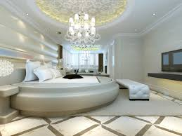 Chandelier In Master Bedroom 83 Modern Master Bedroom Design Ideas Pictures