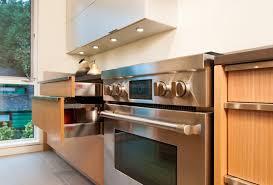 cabinet blum kitchen hardware blum drawer slides lowes glides