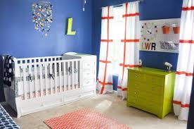readers u0027 favorite space themed nursery project nursery