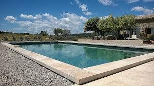 chambre hote vaison la romaine chambre best of chambres d hotes vaison la romaine avec piscine hi