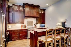 Unfinished Cabinets Kitchen Kitchen Kitchen Design Modern Cabinets Unfinished Cabinets How