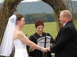 wedding officiator ellicott city wedding officiants reviews for officiants