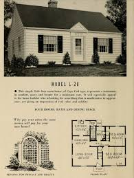 cape cod house plans with photos cape cod style house addition plans inspirational 1950s house floor