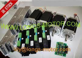 longs motor wiring diagram gandul 45 77 79 119