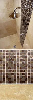 bathroom tiles designs ideas best 13 bathroom tile design ideas awesome showers tile ideas