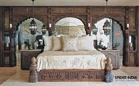 Vintage Bed Frames Antique U0026 Vintage Beds Indian Low Pillar Bed Manufacturers
