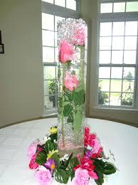 Pink Vase Fillers Glass Vase Fillers Bulk Filler Ideas For Valentines Beads Walmart