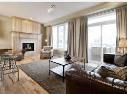 modern homes interior decorating ideas 100 images modern