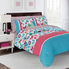 Polka Dot Bed Set Buy Polka Dot Comforter From Bed Bath Beyond