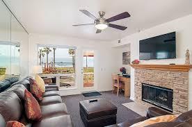 Bedroom Beach Club Sunny Beach 1 Jpg V U003d1 17 2017 2 20 20 Pm