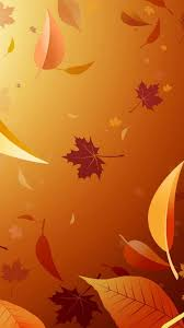 Thanksgiving Wallpapers For Iphone Thanksgiving Wallpaper For Iphone 17 Page 3 Of 3 Hd Wallpaper