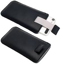 ipod touch 5th generation black friday igadgitz black leather pouch case cover for apple ipod touch 6th