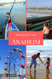 San Diego Beaches Map by Best 25 Best California Beaches Ideas On Pinterest Carmel