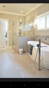 design my own bathroom 77 best master bathroom remodel images on bathroom