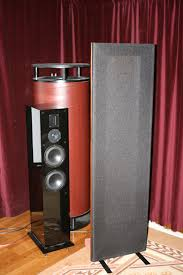 hitachi home theater system home theater wesley miaw photos