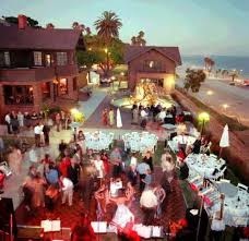 cheap wedding venues in orange county museum of wedding venue wedding officiant