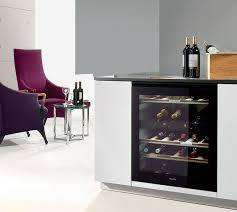 Under Cabinet Wine Fridge by Under Counter Wine Cooler Sosfund