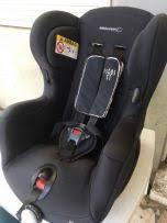 si e auto iseos cadeira auto bebe confort iseos segurança portugal