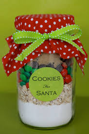 10 christmas crafts to do with your kids family emergency