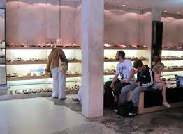 Birkenstock Bad Honnef Birkenstock Outlet Store In Malaysia Online Sale