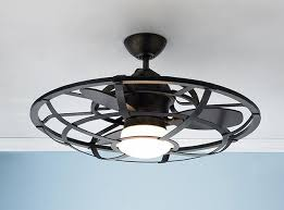 kitchen ceiling fan ideas kitchen ceiling fans with lights design slverbraingames