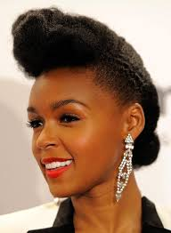 long hair at the front shaved at the back top 50 bold bald and beautiful hairstyles