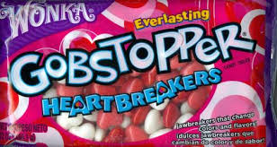 gobstopper heart breakers