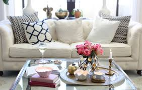 home decor with candles inspired idea how to decorate with candles lauren conrad lauren