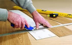 Laminate Flooring Blade Diy Blades Hook Heavy Duty Utility U0026 Snap Off Jewel Blade