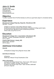 resume exles for college student first job current college student resume sles college student resume