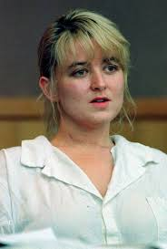 darlie routier crime scene photographs moms who kill notable cases of texas mothers who killed their