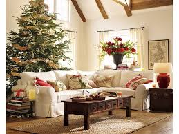 living rooms with white furniture 27 extraordinary inspirational pottery barn living room ideas