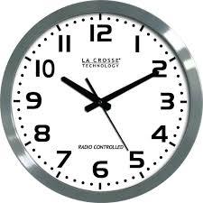 amazing wall clocks design atomic wall clocks ideas 16785