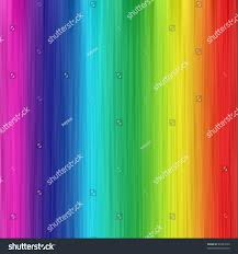background rainbow colored sugar coated candy stock illustration