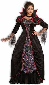 Halloween Costumes Adults 36 Vampires Images Costumes Vampire