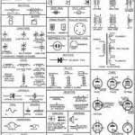 soft starter panel wiring diagram circuit and schematics diagram