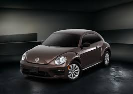 light pink volkswagen beetle 2017 volkswagen beetle dealer serving syracuse romano volkswagen